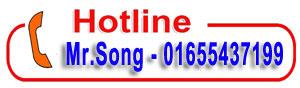 hotline-mrsong