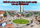 Thiết kế website tại Hà Tĩnh chuyên nghiệp